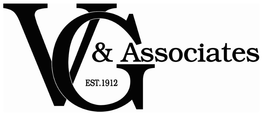 Vaughn, Geiger & Associates logo